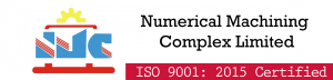 Numerical Machining Complex Limited